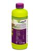 VitaFer Green
