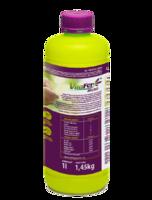 VitaFer Micro